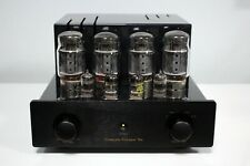 PrimaLuna PROLOGUE TWO Integrated Tube Amplifier
