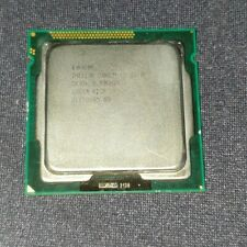 Intel Core i5 2310 2310 - 2.9GHz Quad-Core (CM8062301043718) Processor