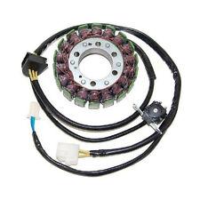 STATORE [ELECTROSPORT] - SUZUKI VX 800 / VS GL INTRUDER 600 - COD.V833200170