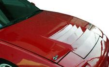 For 1989-1994 Nissan 240SX Duraflex D-1 Hood 104222
