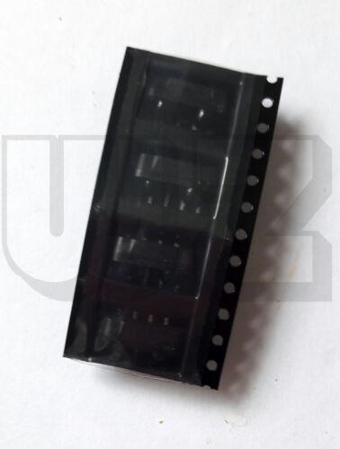 Catalog 1 X Infrared Irda Travelbon.us