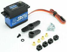 Power HD Waterproof Digital High Torque Servo (WP23KG)