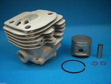 Cylinder Kit for Husqvarna 365, 365 Epa (48mm) Chainsaw [#503939071]