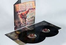 Kreator - Endless Pain - New Double Vinyl LP - Pre Order - 9th June