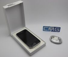 Apple Iphone 3gs-16gb - Blanco (Libre) A1303 ( Gsm) Apple Cuidado Nuevo