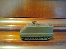 ROCO MINITANKS  M113 US ARMY RECON VEHICLE  SCALE 1/87