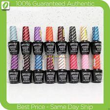 OPI GelColor Kit: SET OF 16 Any Soak Off Gel Nail Colour UV Led Lot >> Ship 24h
