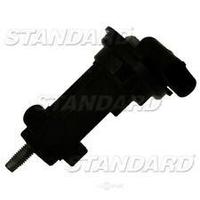 Engine Camshaft Position Sensor Standard PC950