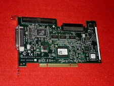 Adaptec-Controller-Card ASC-19160 / ASC-29160N PCI-SCSI-Adapter U160 PCI3.0 NUR: