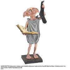Dobby SCULTURA Harry Potter il nobile Collection