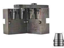 Lyman 2-Cavity Mold 45 Cal (452 Diameter)  200gr  # 2660630 - 452630   New!