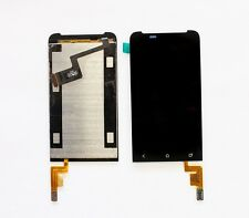 replacement For HTC ONE V - LCD Touch screen glass digitizer assembly