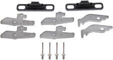 Parking Brake Lever Kit Dorman 924-741
