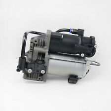 Air Suspension Compressor Pump for Mercedes S Class W222 2223200604 A0993200104