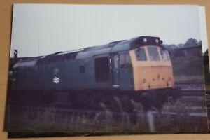 train photos Mainly Diesels & Electrics Locos
