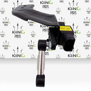 KIA SPORTAGE QL 2015- ASSEMBLY HEIGHT HEADLIGHT RIGHT XENON LEVEL ANGLE SENSOR
