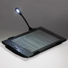 SimpleLight for Kindle 4th Generation Only, No Batteries Needed, See Photo for C