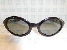 Vintage Polaroid c'bon 1010 Sunglasses Cat Eye Cats Eye