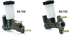 Clutch Master Cylinder To Suit Mazda RX-7 coupe 12A engine 1981-85