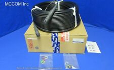 Canare SMPTE 311 Fiber Camera Cable 150 Meter/ 492 feet   New