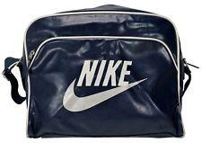 Nike Herren Taschen günstig kaufen | eBay