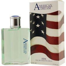 American Dream by American Beauty Parfumes EDT Spray 3.4 oz