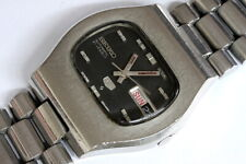 Seiko 21 jewels 6119-5430 automatic watch - Serial nr. 1N3109