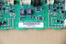 1pc ABB ACS800 DSMB-02C Power Main Board Used In Good Condition