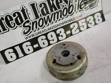 2001 Arctic Cat ZRT 600 APV Triple Snowmobile FP9417 Flywheel Touring 2002 2003