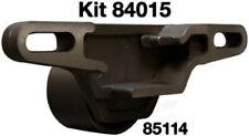 Timing Component Kit fits 1982-1987 Mercury Lynx LN7  DAYCO PRODUCTS LLC