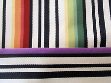 MISSONI HOME MASTER MODERNO COLLECTION Kissenhülle JANISEY 128 40x40 cm