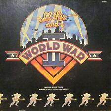 "Lennon & McCartney(2x12"" Vinyl LP Box Set)All This And World War II-US-VG+/NM"