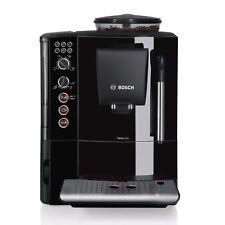 BOSCH VeroCafe TES50129RW Nero 1600 W completamente automatico Bean-A-CUP Macchina del Caffè