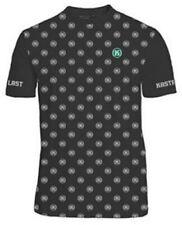 "Kastaplast ""Dots"" Performance Shirt Large"