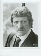 8 X 10 Photo The Black Windmill 1974 Starring Michael Caine, Clive Revill