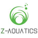 Z-AquaticsAU