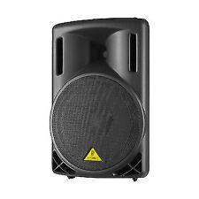 Behringer EUROLIVE B 215 XL 15 Inch 382 Mm PA Speaker