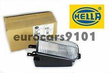 New! Audi S4 Hella Left Fog Light Lens H92713-031 4A0941723B