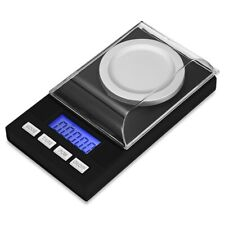 20g/0.001g Digital High Precision Pocket Scale Weight Measurement LCD Display