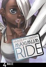 James Patterson Kindersachbücher