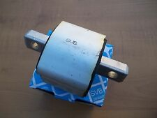 Mercedes Benz Transmission mount HD 1 Year Warranty 1000 sold 220T Mount