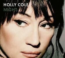 Jazz CDs vom Col-Holly Cole's Musik-CD