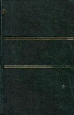 Saint Paul - The Missionary by Justo Perez de Urbel