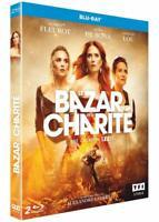 Brand New Sealed - Le Bazar de la charité [Blu-Ray] - Import