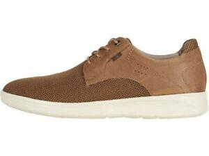 Rockport Caldwell Plain Toe Oxford Fashion Sneaker Casual Shoe