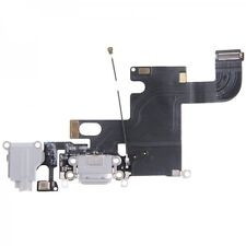 Apple iPhone 6 Ladebuchse Charger Dock Flexkabel Audio Mic Reparatur Ersatzteil