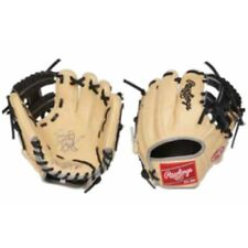 "Rawlings Heart of the Hide Training Glove (9.5"") PRO200TR-2C - RHT"