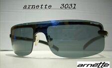 ARNETTE  3031Y  VINTAGE    occhiali da  sole   UOMO