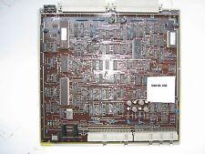 Scheda Centralino  Philips Sopho UMI-01 30