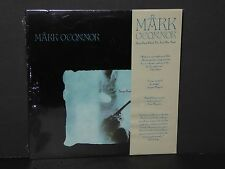 Mark O'Connor Stone From Which The Arch Was Made SEALED NEW vinyl LP record cut